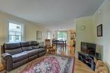 802 Middle Road - Photo 4