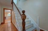 802 Middle Road - Photo 9