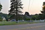 73 Meredith Neck Road - Photo 38