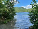153 Mirror Lake Road - Photo 10