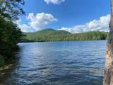 153 Mirror Lake Road - Photo 11