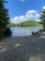 153 Mirror Lake Road - Photo 33