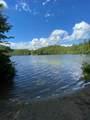 153 Mirror Lake Road - Photo 34
