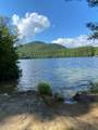 153 Mirror Lake Road - Photo 35