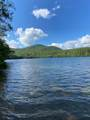 153 Mirror Lake Road - Photo 36