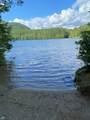 153 Mirror Lake Road - Photo 37