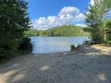 153 Mirror Lake Road - Photo 8