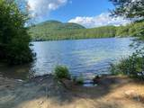 153 Mirror Lake Road - Photo 9