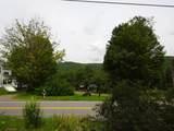 2073 Route 44 - Photo 12