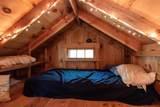 79 Old White Mountain Camp Road - Photo 10