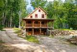 79 Old White Mountain Camp Road - Photo 39