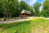 79 Old White Mountain Camp Road - Photo 40