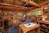 79 Old White Mountain Camp Road - Photo 7