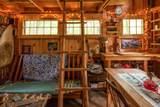 79 Old White Mountain Camp Road - Photo 9