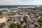 48 Pearl Street - Photo 10