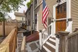 48 Pearl Street - Photo 13