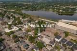 48 Pearl Street - Photo 8