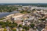 48 Pearl Street - Photo 9
