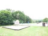 D-6 Linderhof Golf Course Road - Photo 12