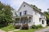 47 North Pleasant Street - Photo 1