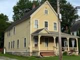 203 Branch Street - Photo 2