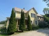 203 Branch Street - Photo 3