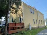 203 Branch Street - Photo 5
