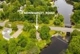 14 Newmarket Road - Photo 17