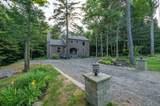 35 Joan's Ridge Road - Photo 29