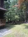 4 Colonial Ridge Road - Photo 11