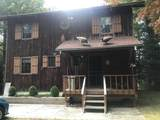 4 Colonial Ridge Road - Photo 27