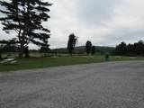 1692 Vt Route 105 - Photo 31