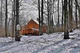 48 Trailside Drive - Photo 39
