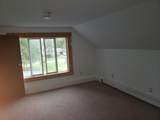 46 Fisherville Road - Photo 18