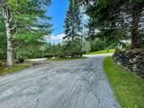 6 Upland Drive - Photo 37