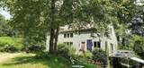 2915 West River Road - Photo 1
