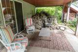 142 Silver Springs Drive - Photo 27