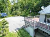 142 Silver Springs Drive - Photo 34