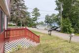 57 Terrace Hill Road - Photo 31