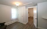 464 Forbush Avenue - Photo 11