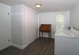 464 Forbush Avenue - Photo 8