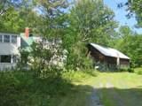 488 Prospect Hill Road - Photo 1