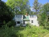 488 Prospect Hill Road - Photo 25