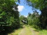 488 Prospect Hill Road - Photo 4