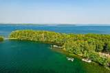 15 Camp Island - Photo 10