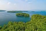 15 Camp Island - Photo 11
