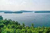 15 Camp Island - Photo 12