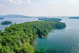 15 Camp Island - Photo 13