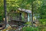 15 Camp Island - Photo 15