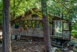 15 Camp Island - Photo 16